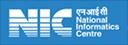 राष्ट्रीय सूचना विज्ञान केंद्र एक नई विंडो खोलता है